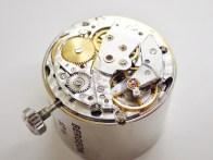 時計修理技術者コラムVol.38 巻き上げの不具合~ロレックスCal.3000系編~