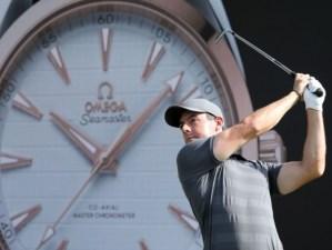 ゴルフ情報サイト、アルバネットに取材協力させていただきました。
