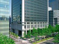 大阪心斎橋店移転と臨時受付窓口のお知らせ。