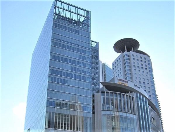 WATCH COMPANY大阪梅田店がオープンいたしました!