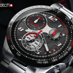 ASUAG - The Swatch Group