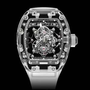 Richard Mille RM 56-01