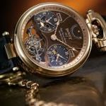 bovet watches history