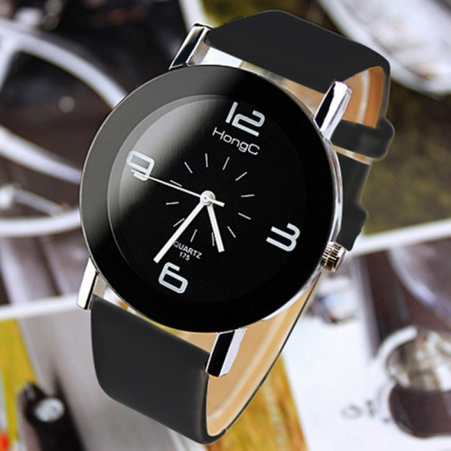 YAZOLE Fashion Fashionable Wristwatch for Women