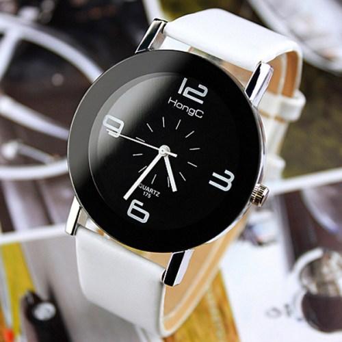 YAZOLE Fashion Fashionable Wristwatch for Women