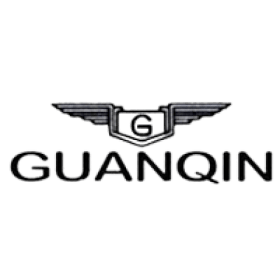 Guanqin Watches