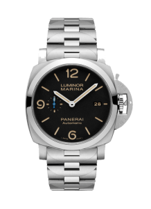 PANERAI LUMINOR MARINA-PAM00723