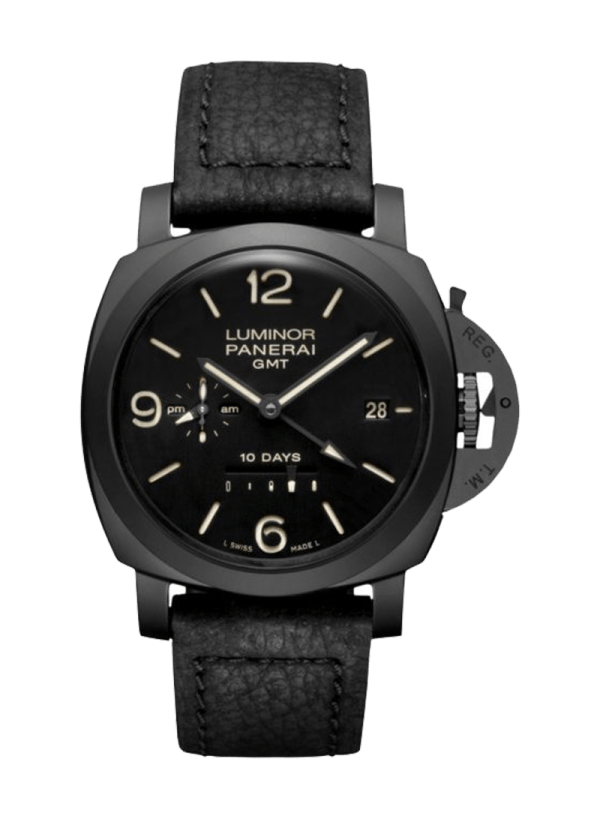 PANERAI LUMINOR-PAM00335