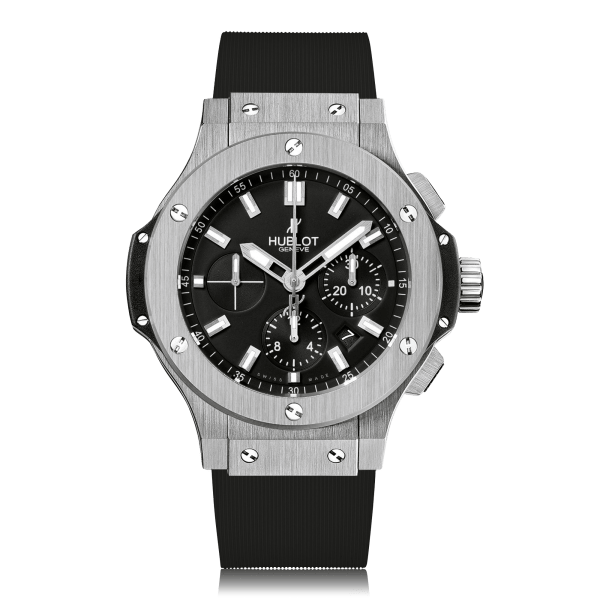 HUBLOT – BIG BANG EVOLUTION 44 mm