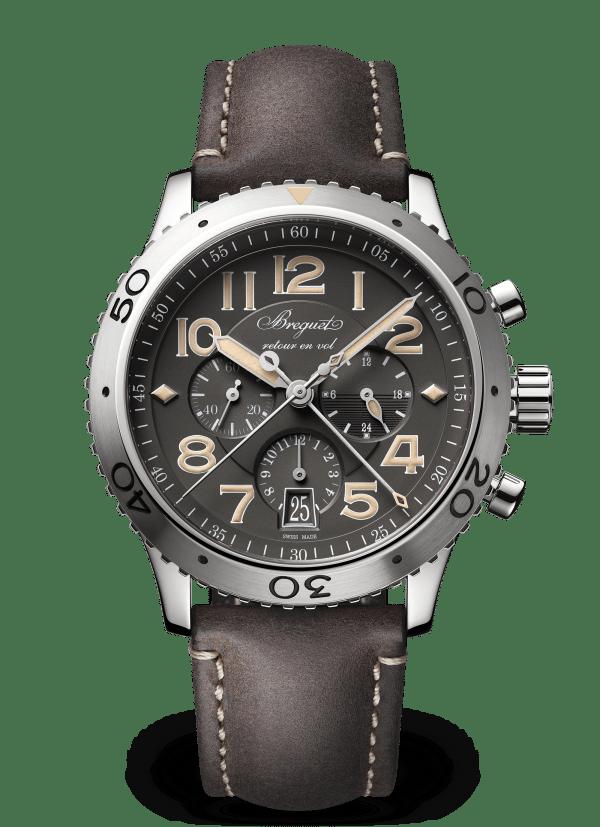 BREGUET Type XXI - 3817ST/X2/3ZU