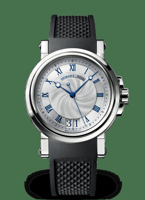 Breguet - Marine Big Date