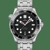 OMEGA - Seamaster Diver 300 NEW