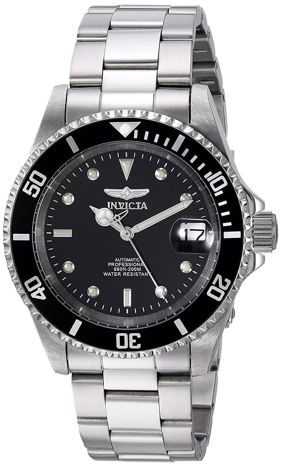Invicta Watches – Min 35% Off For Men & Women