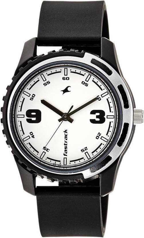 Fastrack NG3114PP01C Watch – For Men