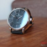 Melbourne Watch Company Flinders Watch Review