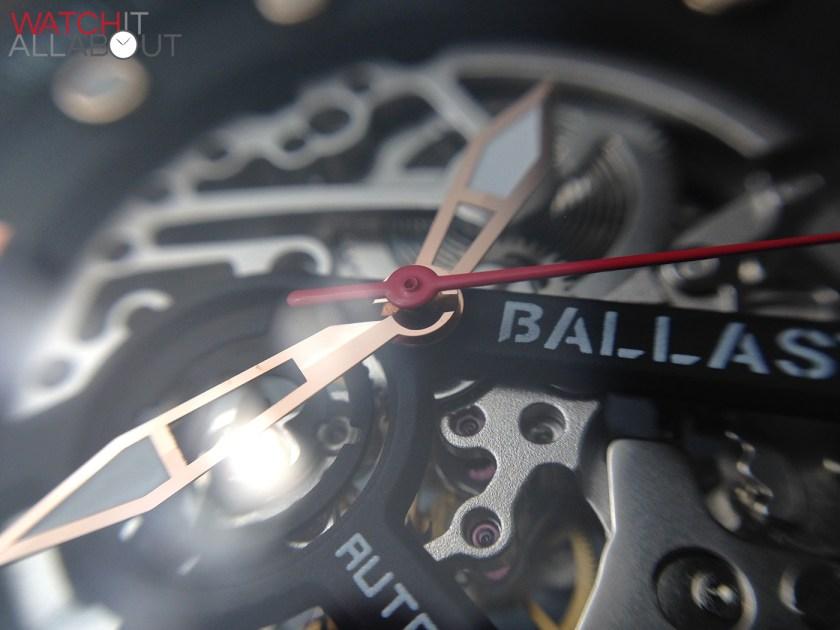 ballast-valiant-37.jpg