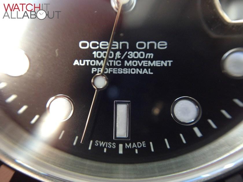 ocean1-38.jpg