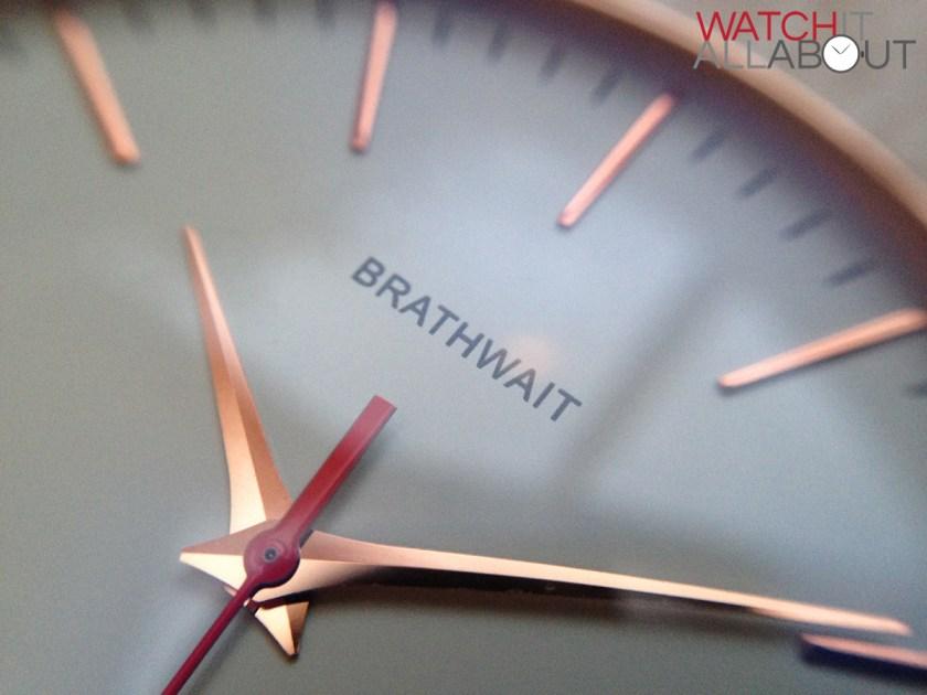 brathwait-23.jpg