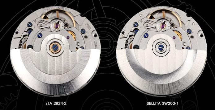 eta_sellita_comparison_new