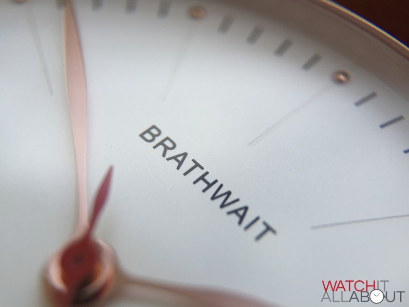 brathwait-auto25.jpg