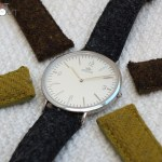 Birline Classic Watch Review
