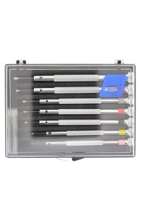 screwdriver7-2