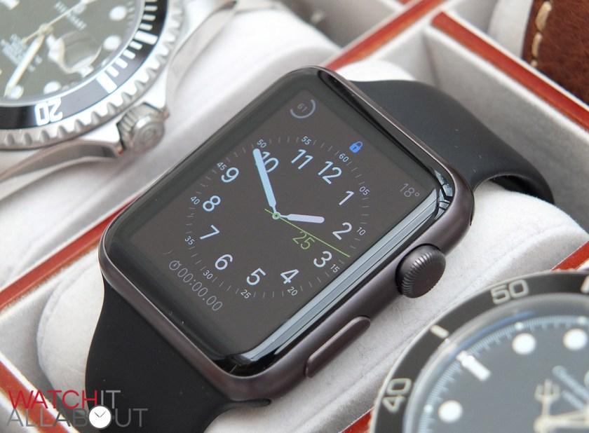apple-watch-19.jpg
