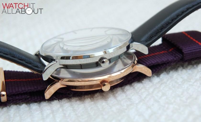 brathwait-quartz-update-5.jpg
