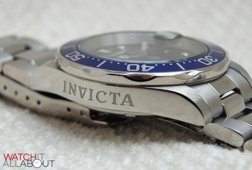 invicta9094-16.jpg