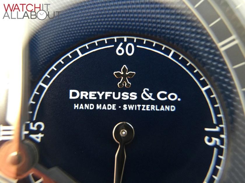 dreyfuss22.jpg
