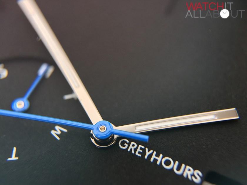 greyhours22