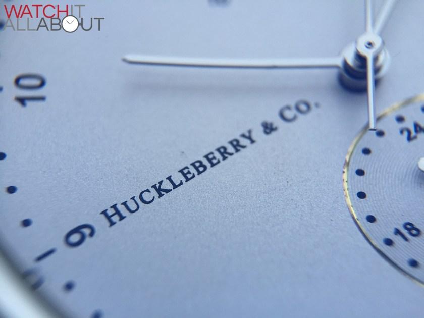 huckleberry27
