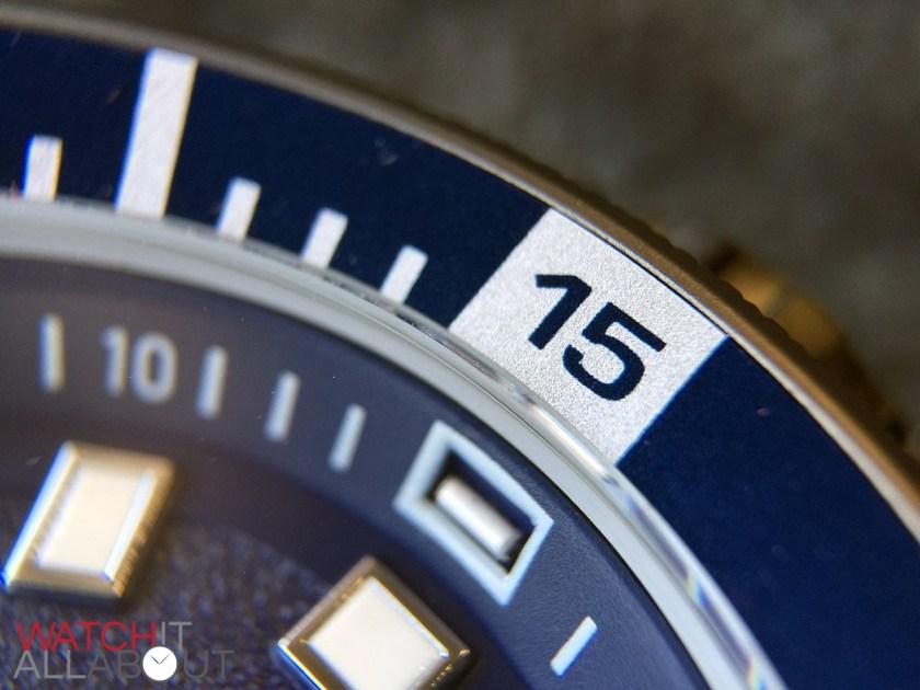 chronologica-24