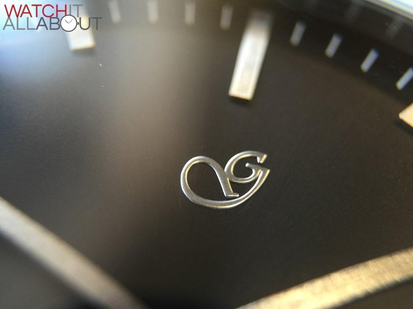 gax-18