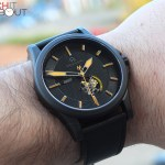 Melbourne Watch Co Avalon Watch Review