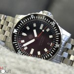 Helm Vanuatu Watch Review