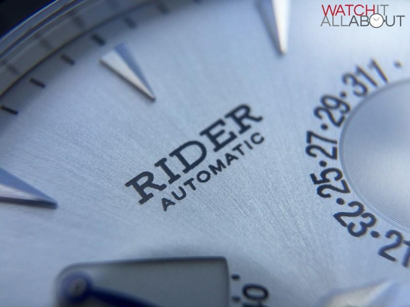 rider-m001-19