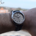 Rotary Les Originales Tradition Watch Review