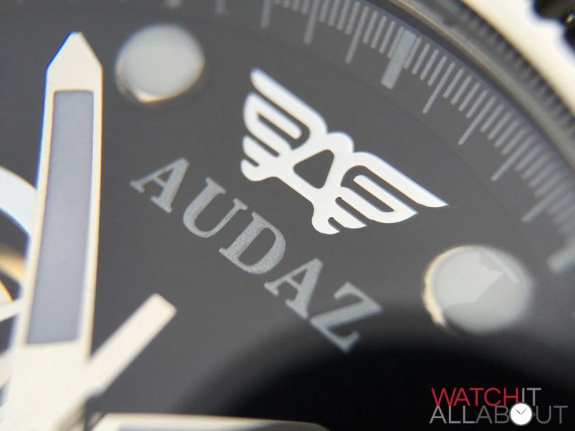 audaz21