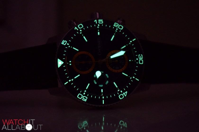 c60chrono-32