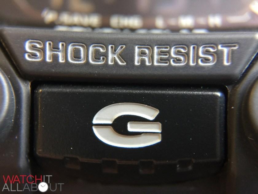 gshock23