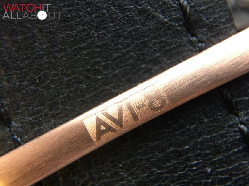 avi8-bob-22