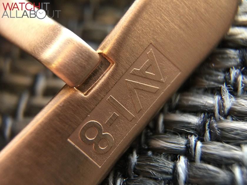 avi8-bob-23