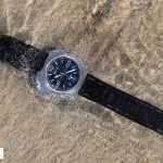 Aquatico Super Charger Watch Review