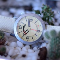 Draken Kalahari Watch Review