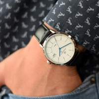 Melbourne Watch Co Flinders Classic Watch Review