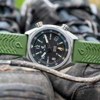 Boldr Expedition (Rushmore) Watch Review