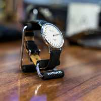WatchPod Watch Display Stand Review