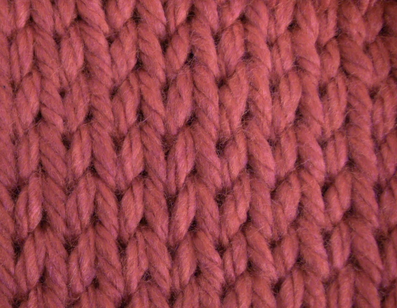 Knitting New Stitches : Watch knitting   Watch Knitting