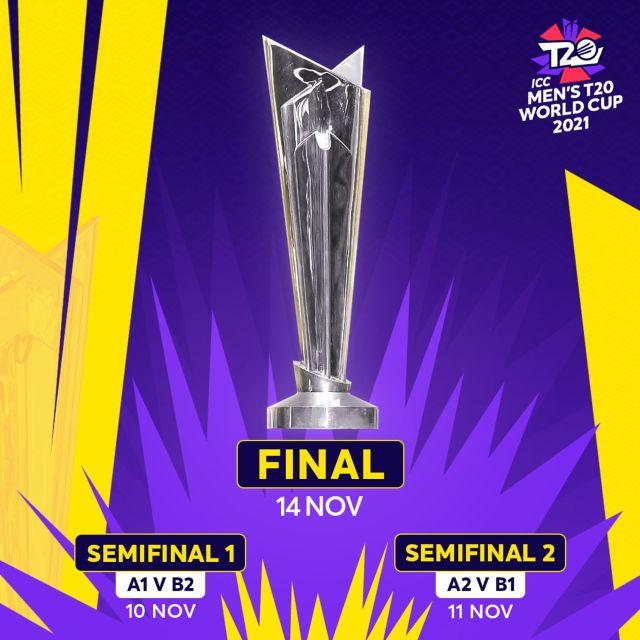 T20-World-Cup-2021-Final-Semi-Finals